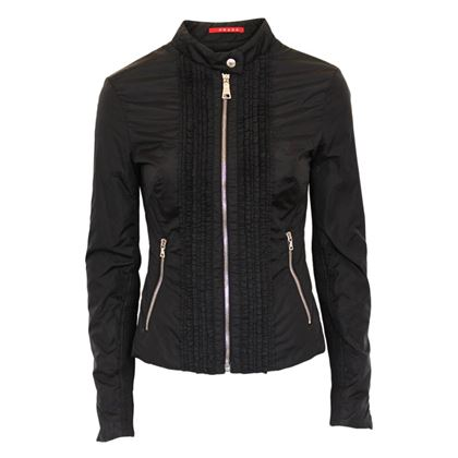 prada-light-jacket
