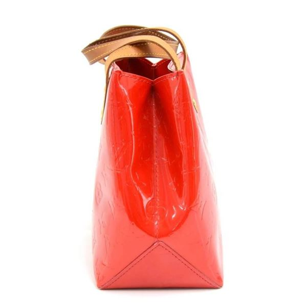 louis-vuitton-reade-pm-red-vernis-leather-hand-bag-6