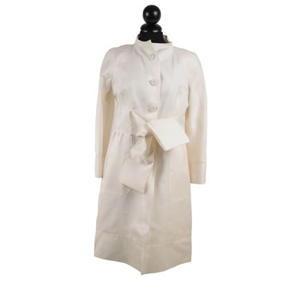 valentino-ivory-white-acetate-and-silk-coat-with-waist-belt-size-6