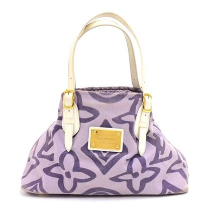 louis-vuitton-tahitienne-cabas-pm-lilac-tote-bag-limited-edition