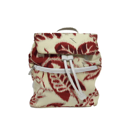 gucci-backpack-in-red-and-white-canvas
