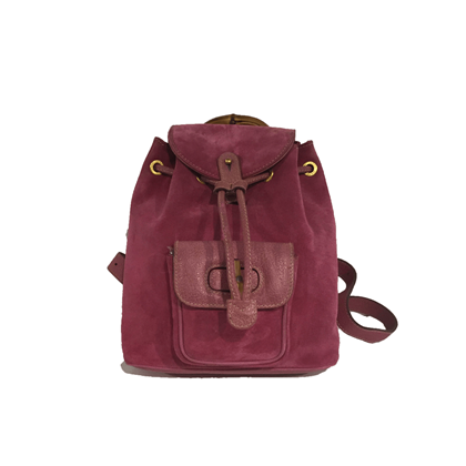 gucci-backpack-in-pink-leather