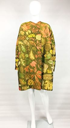 hermes-printed-silk-quilted-coat-1980s
