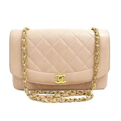chanel-matelasse-quilted-chain-shoulder-bag-6
