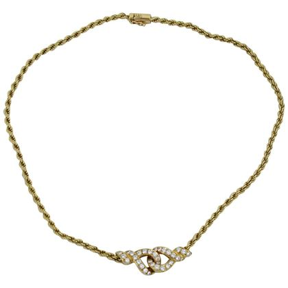 boucheron-gold-and-diamonds-necklace-as-new-with-box-3