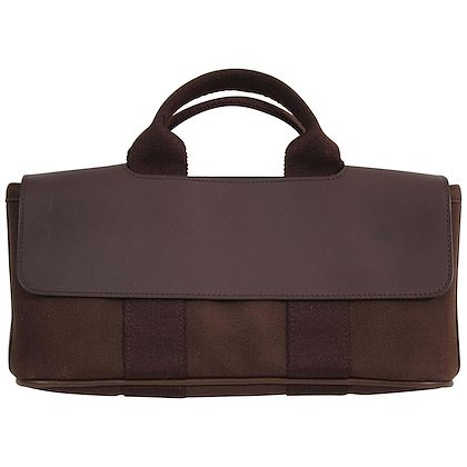 hermes-mini-valparaiso-brown-canvas-and-leather-bag