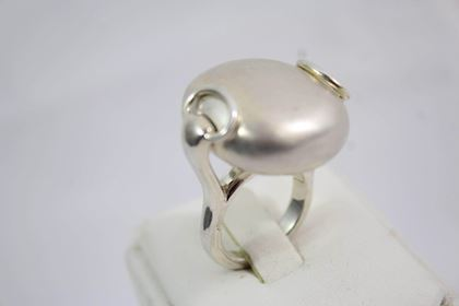 hermes-galet-ring-in-sterling-silver-size-french-51