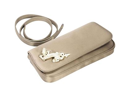 barry-bronze-barry-kieselstein-cord-satin-clutch