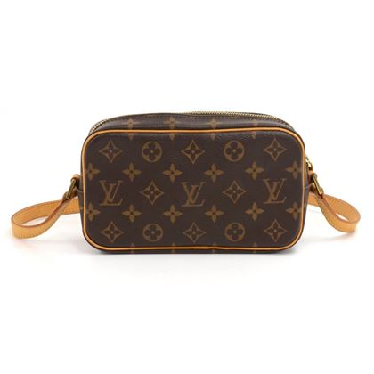 louis-vuitton-pochette-cite-monogram-canvas-hand-bag-8