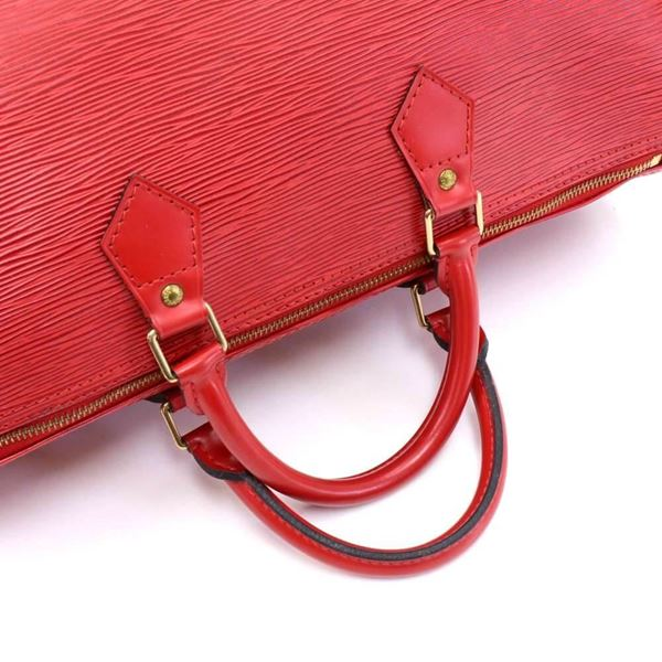 vintage-louis-vuitton-speedy-35-red-epi-leather-city-hand-bag