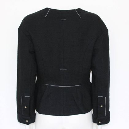 marc-jacobs-wool-and-studs-jacket