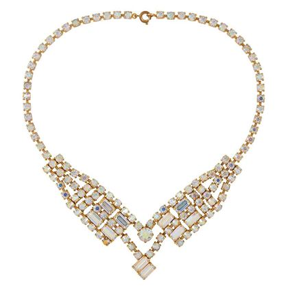 1950s-vintage-crystal-necklace-2