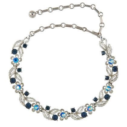 1950s-vintage-lisner-blue-crystal-necklace-3