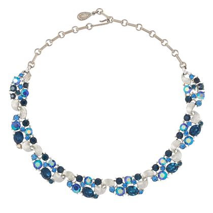 1950s-vintage-lisner-blue-crystal-necklace-4