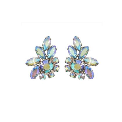 1960s-vintage-sherman-blue-crystal-clip-on-earrings-2