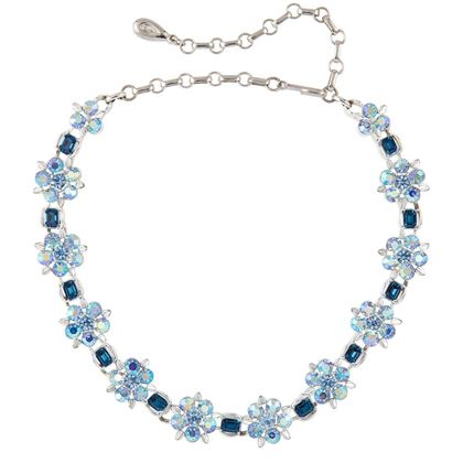 1950s-vintage-lisner-blue-swarovski-crystal-necklace-2
