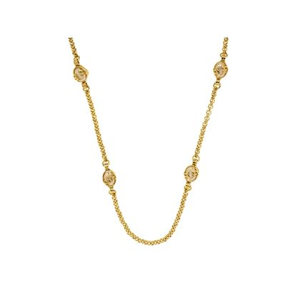 chanel-pearl-egg-necklace-2