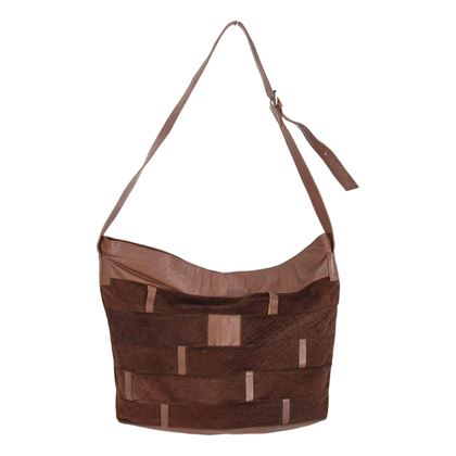 ted-lapidus-paris-brown-leather-tote-bag-1980s-made-france-vintage-womens-2