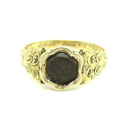 antique-victorian-memento-mori-mourning-gold-ring-2