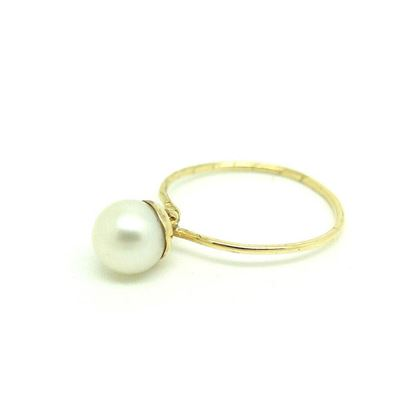 antique-victorian-9ct-yellow-gold-pearl-conversion-ring-2