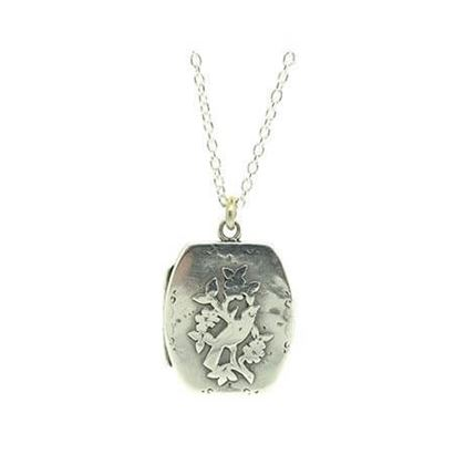 antique-1915-sterling-silver-bird-locket-necklace-2
