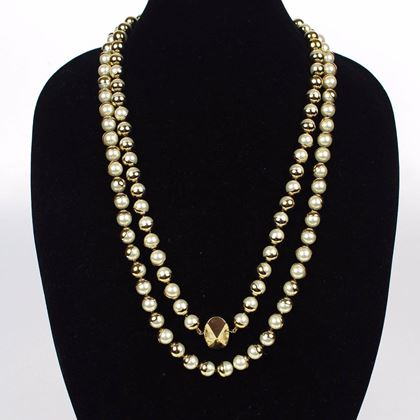 christian-dior-pearl-necklace-miss-dior-gold-long-56-2