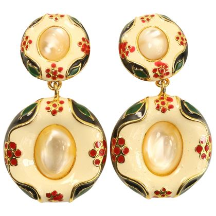 moschino-white-round-gold-toned-setting-drop-clip-on-earrings-2