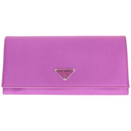 prada-purple-polyester-wallet-2