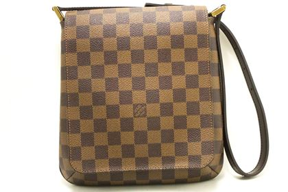 louis-vuitton-damier-ebene-musette-salsa-short-strap-shoulder-bag-2