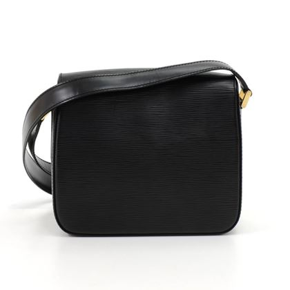 louis-vuitton-byushi-black-epi-leather-shoulder-bag-6
