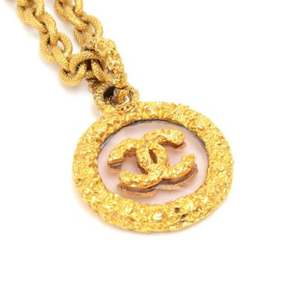 vintage-chanel-gold-tone-cc-logo-magnifying-glass-chain-necklace-2
