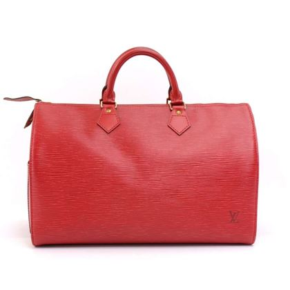 vintage-louis-vuitton-speedy-35-red-epi-leather-city-hand-bag-2