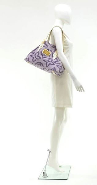 louis-vuitton-tahitienne-cabas-pm-lilac-tote-bag-limited-edition-2