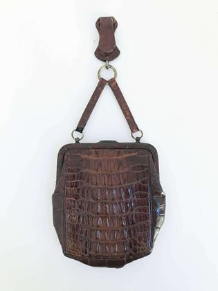 1910s-edwardian-alligator-chatelaine-purse-2