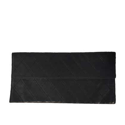 chanel-wallet-portefeuille-2
