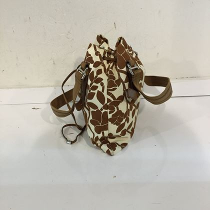 shoulder-bag-shoulder-bag-brown-3