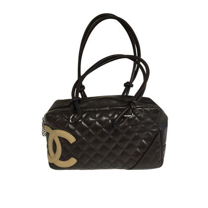 chanel-shoulder-bag-6
