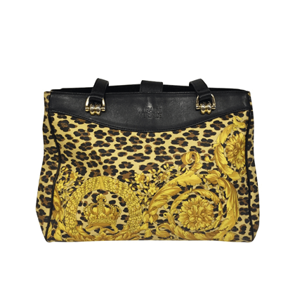 versace-shoulder-bag-2