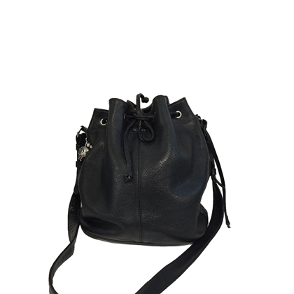 alexander-mcqueen-shoulder-bag