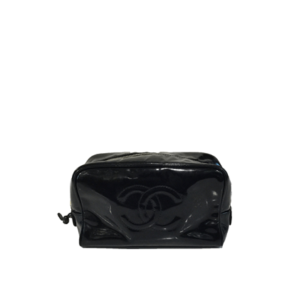 chanel-toiletry-bag-7