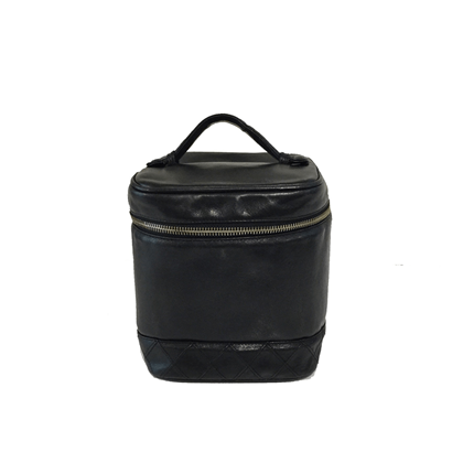 beauty-case-purse-black