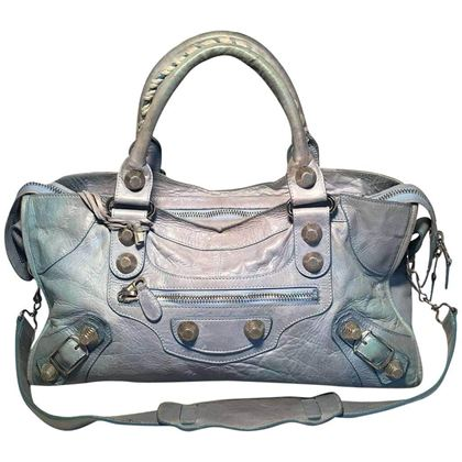 balenciaga-light-blue-leather-classic-city-bag-2