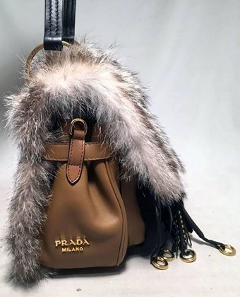 nwot-prada-fox-fur-and-tan-leather-shoulder-bag-2