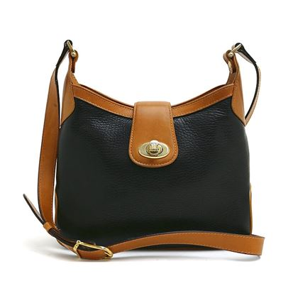 celine-bicolor-leather-shoulder-bag-2