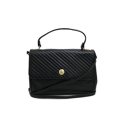 celine-bias-stitch-blazon-2way-shoulder-bag-2