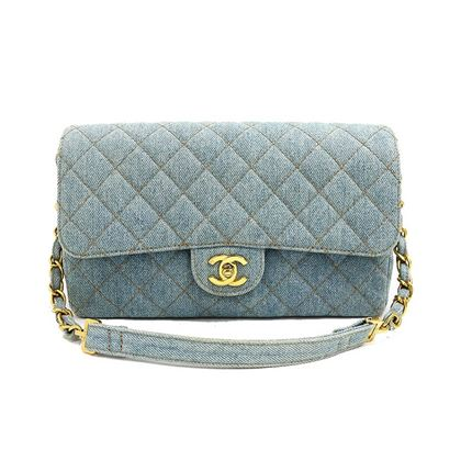 chanel-denim-matelasse-quilted-chain-shoulder-bag-2