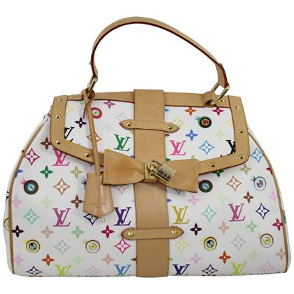 louis-vuitton-nulmbered-limited-edition-eye-love-you-murakami-bag-2