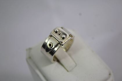 hermes-good-lock-ring-in-sterling-silver-size-french-55-2