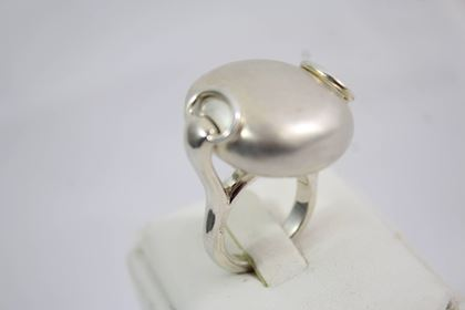 hermes-galet-ring-in-sterling-silver-size-french-51-2