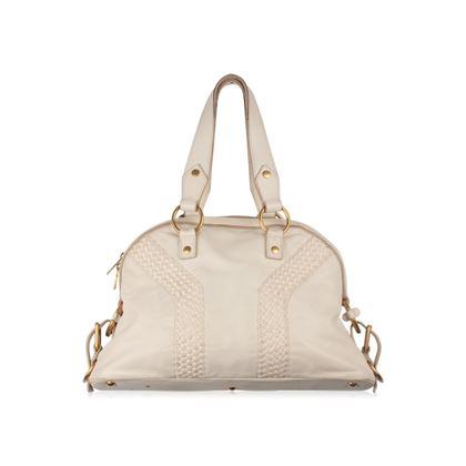 yves-saint-laurent-white-leather-muse-bag-tote-2